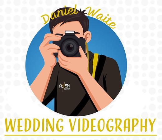 Daniel Waite Videography