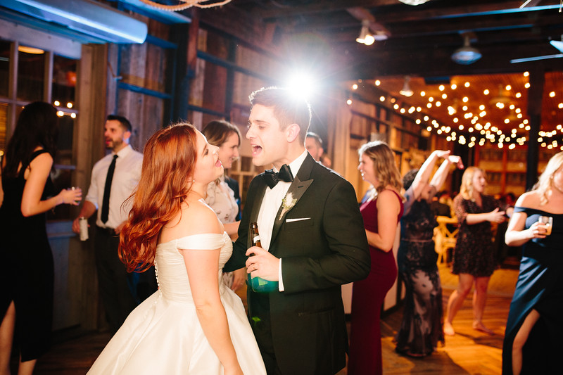 Victoria and Nate-852.jpg