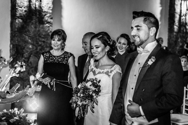 F&D boda ( Hacienda Los Albos, Querétaro )-1257.jpg