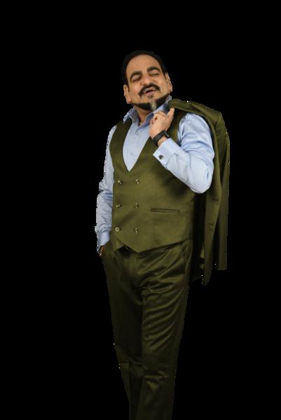 Dr Prem Jagyasi PSR PNG29.png