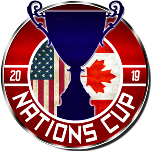 2019 0120 Tier 1 Nations Cup