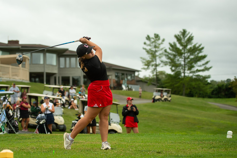 20190916-Women'sGolf-JD-54.jpg