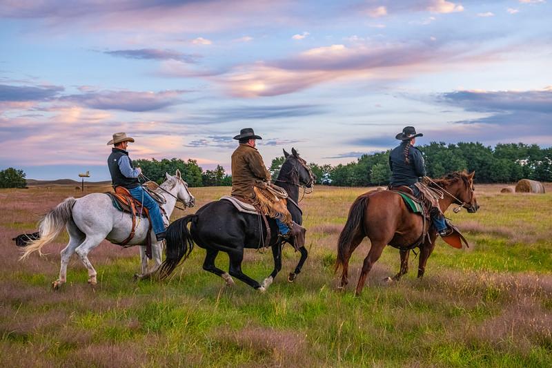 Horn Ranch-2077.jpg