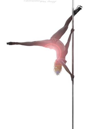Jennifer EDITS (Pink'Attitude)