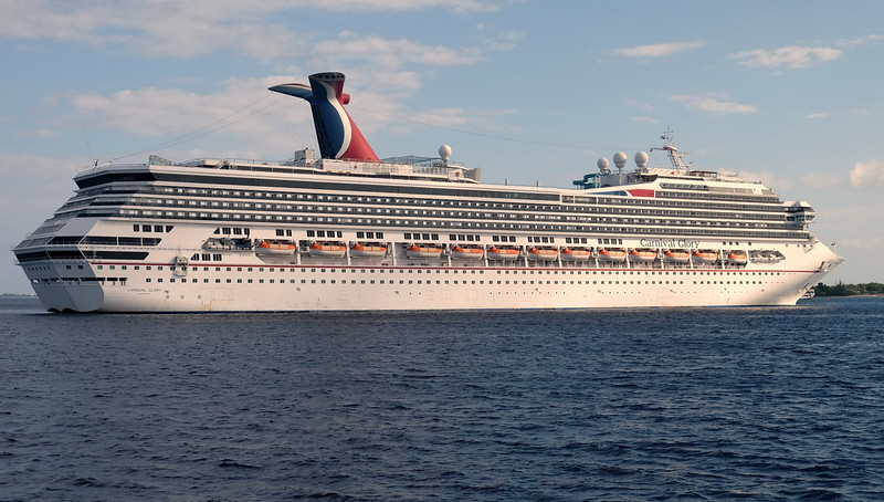 Cruise 03-14-2016 Grand Cayman 163.JPG