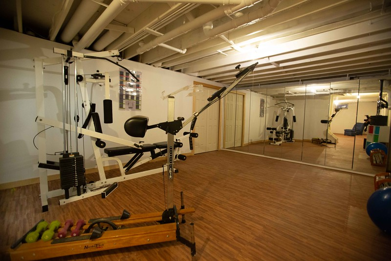 exercise area basement.jpg