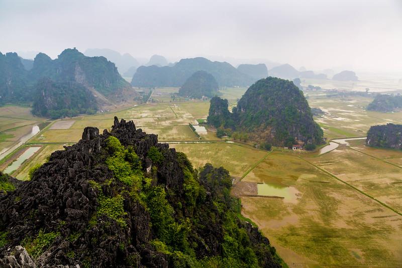 Vietnam-66.jpg