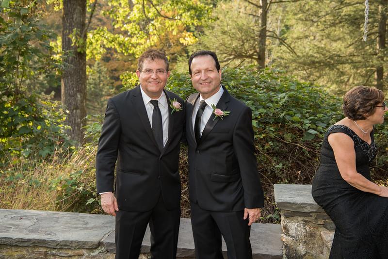 Wedding (155) Sean & Emily by Art M Altman 3294 2017-Oct (2nd shooter).jpg