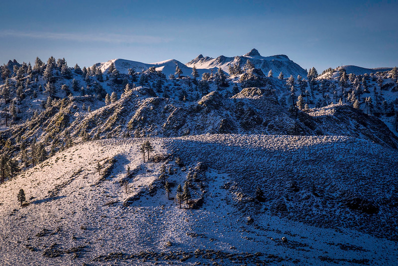 Mono_Craters_Inyo_Nation_Forest_Winter_Snow_DSC1437.jpg