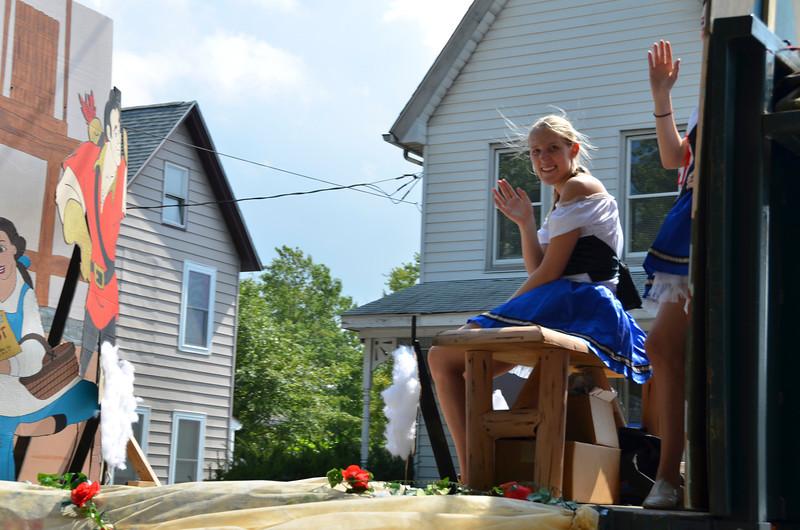 2012 Septemberfest Parade071.jpg