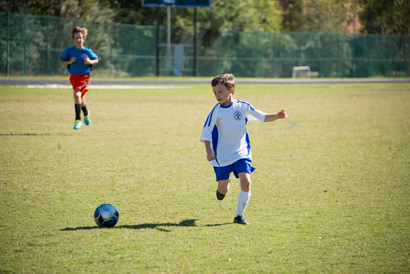 Gladiator Soccer PRUMC (2 of 44).jpg