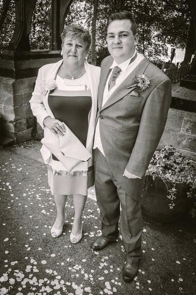 Herman Wedding-256.jpg