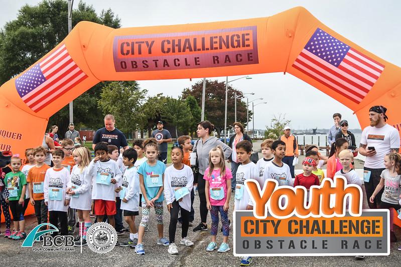YouthCityChallenge2017-65.jpg