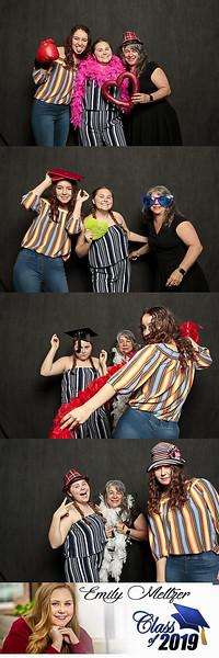 Emily Grad Party Photobooth-0053.jpg