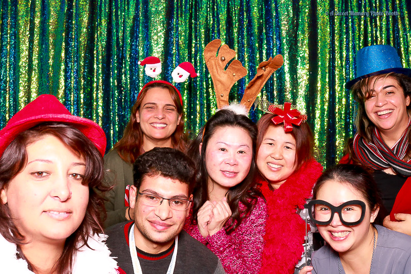 Medtronic Holiday Party -66.jpg