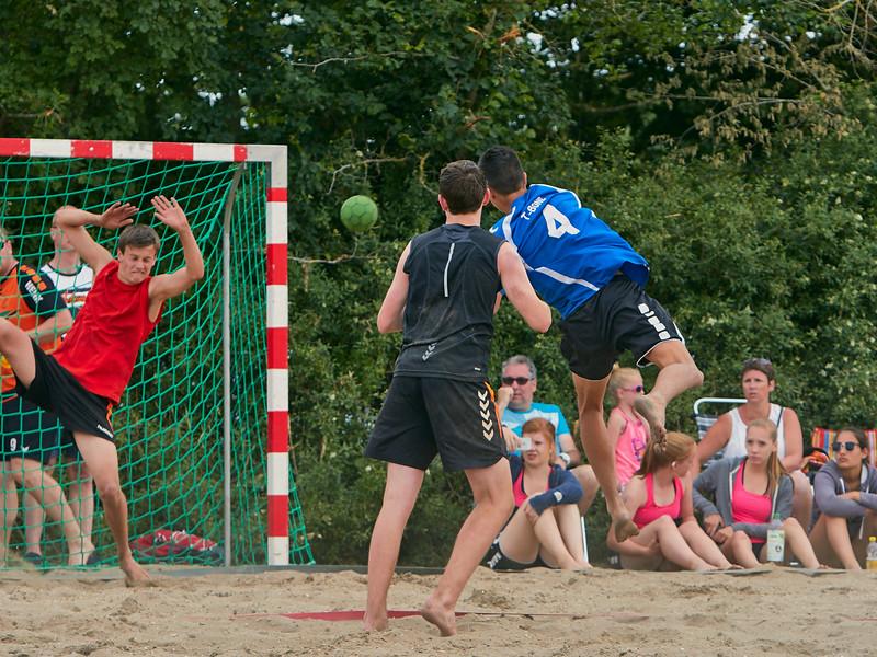 Molecaten NK Beach Handball 2015 dag 2 img 132.jpg