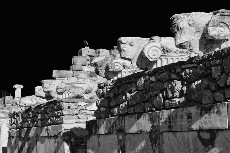 Efes (Ephesus)