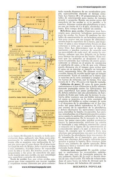 mejoras_en_granjas_agricolas_octubre_1955-07g.jpg
