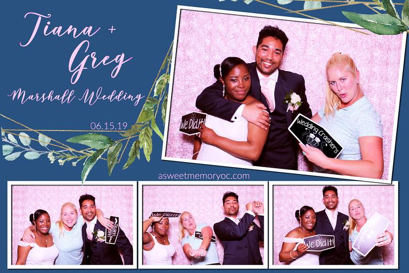 Huntington Beach Wedding (270 of 355).jpg
