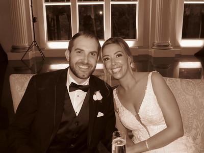 2021-07-16 Joanna and Brandon