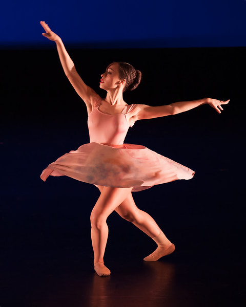 LaGuardia Graduation Dance Dress Rehearsal 2013-147.jpg