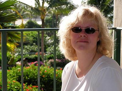 2003-05-23 Hawaii-Kaui