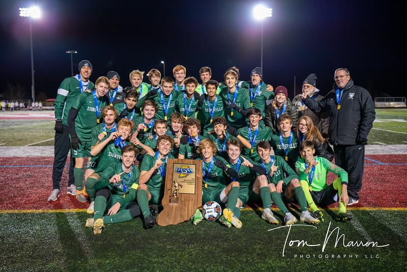 20191101_107_ZCHS Boys Soccer State Championship.jpg