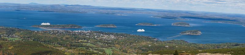 20121011-Acadia-06619.jpg