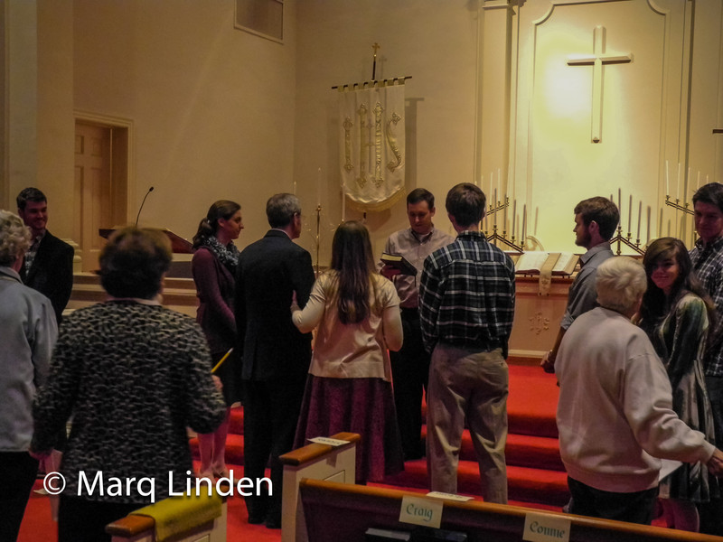 Travis and Emily Williams Wedding 120812082012-031.jpg