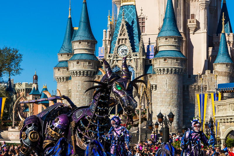 Magic Kingdom-6239.jpg