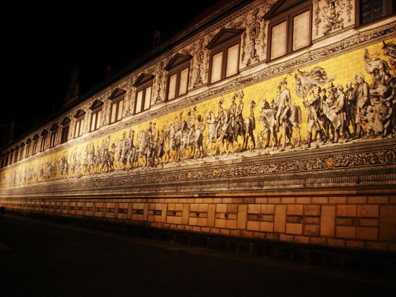Old city mural.jpg