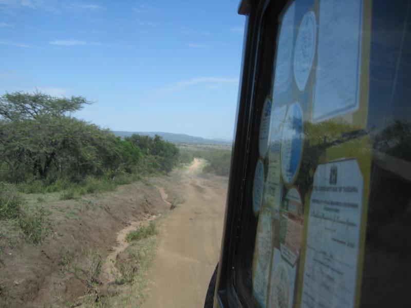 Tanzania14-4091.jpg