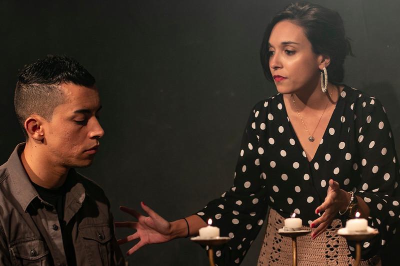 Allan Bravos - Fotografia de Teatro - Indac - Fronteiras-407.jpg