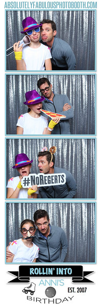 Absolutely Fabulous Photo Booth - (203) 912-5230 -190427_191034.jpg