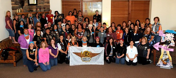 LOH Summit 2010