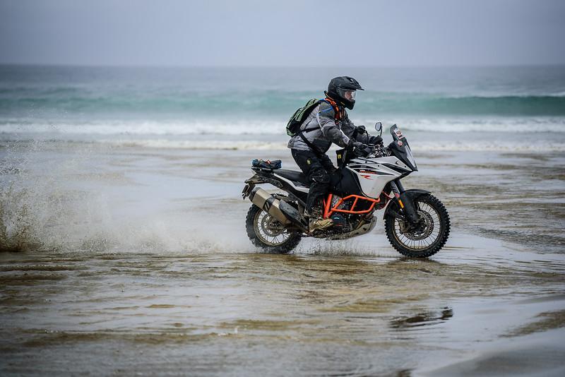 2018 KTM New Zealand Adventure Rallye - Northland (148).jpg