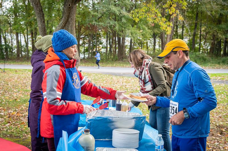 20181021_1-2 Marathon RL State Park_287.jpg