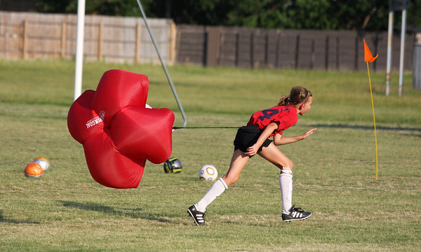 Xcelex Skills Practice (6/5/2008)