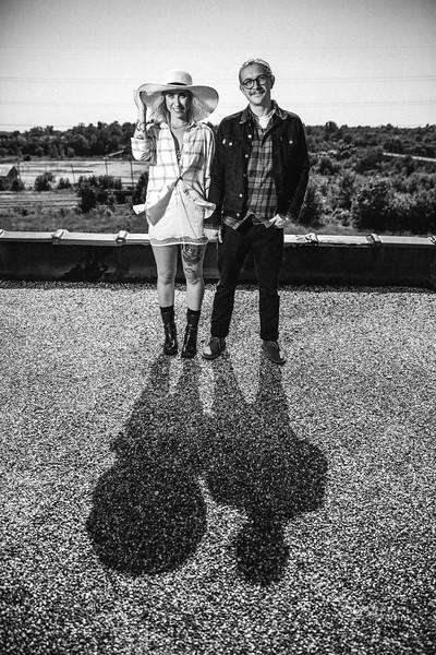 9-14-2015 Samantha and Andy-189.jpg