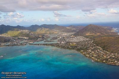 Honolulu, Hawaii  2020