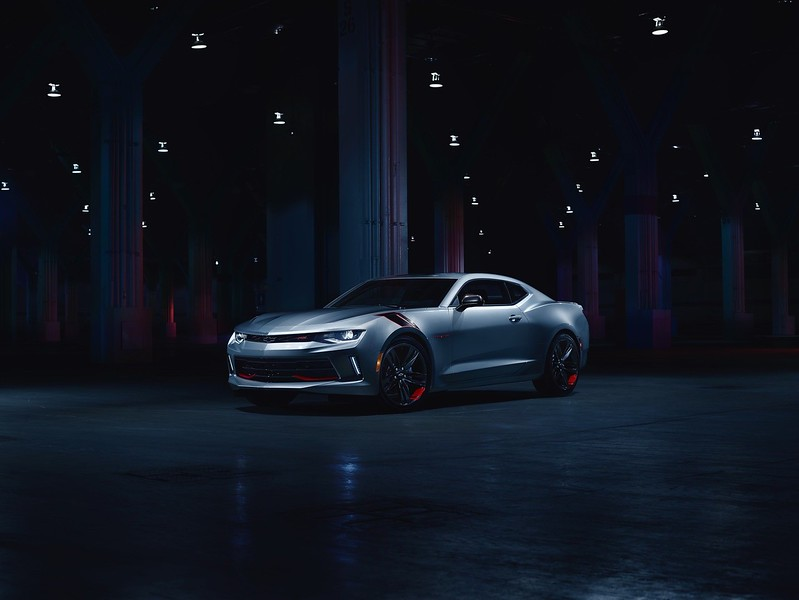 chevrolet-redline-visual-package-now-available-on-nine-models-camaro-included_1.jpg
