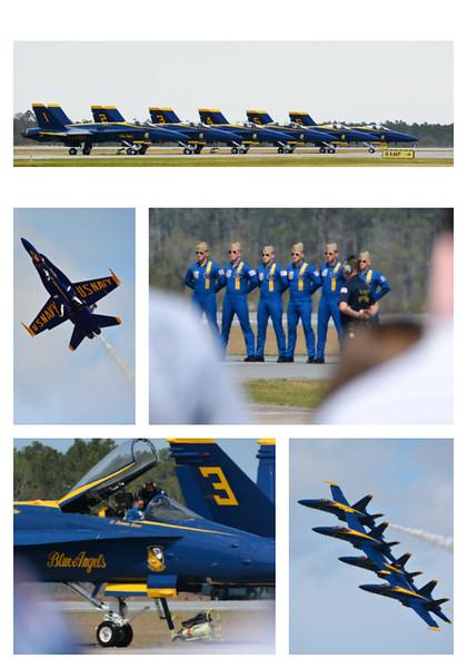 blueangel1.jpg