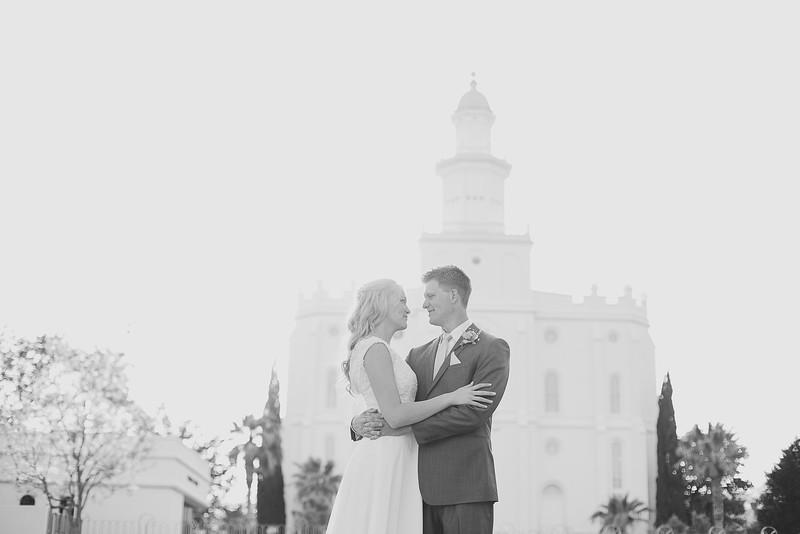 Bridals-200.jpg