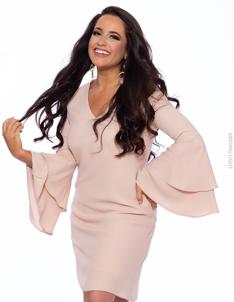 Pink Dress-24.jpg