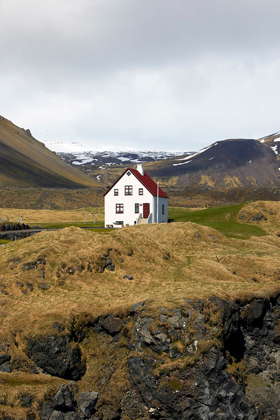 Iceland_39A9112_1.jpg