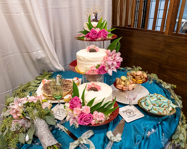 Banquet-5068.jpg