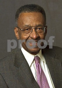 walter-williams-theres-nothing-free