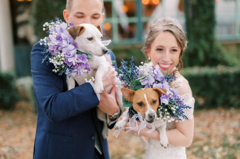 TylerandSarah_Wedding-947.jpg