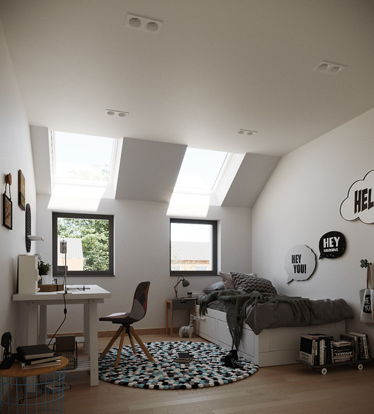 velux-gallery-bedroom-178.jpg