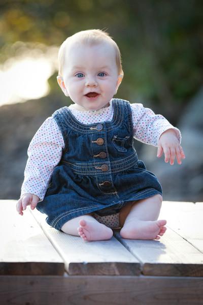 Baby-Layla-18.jpg